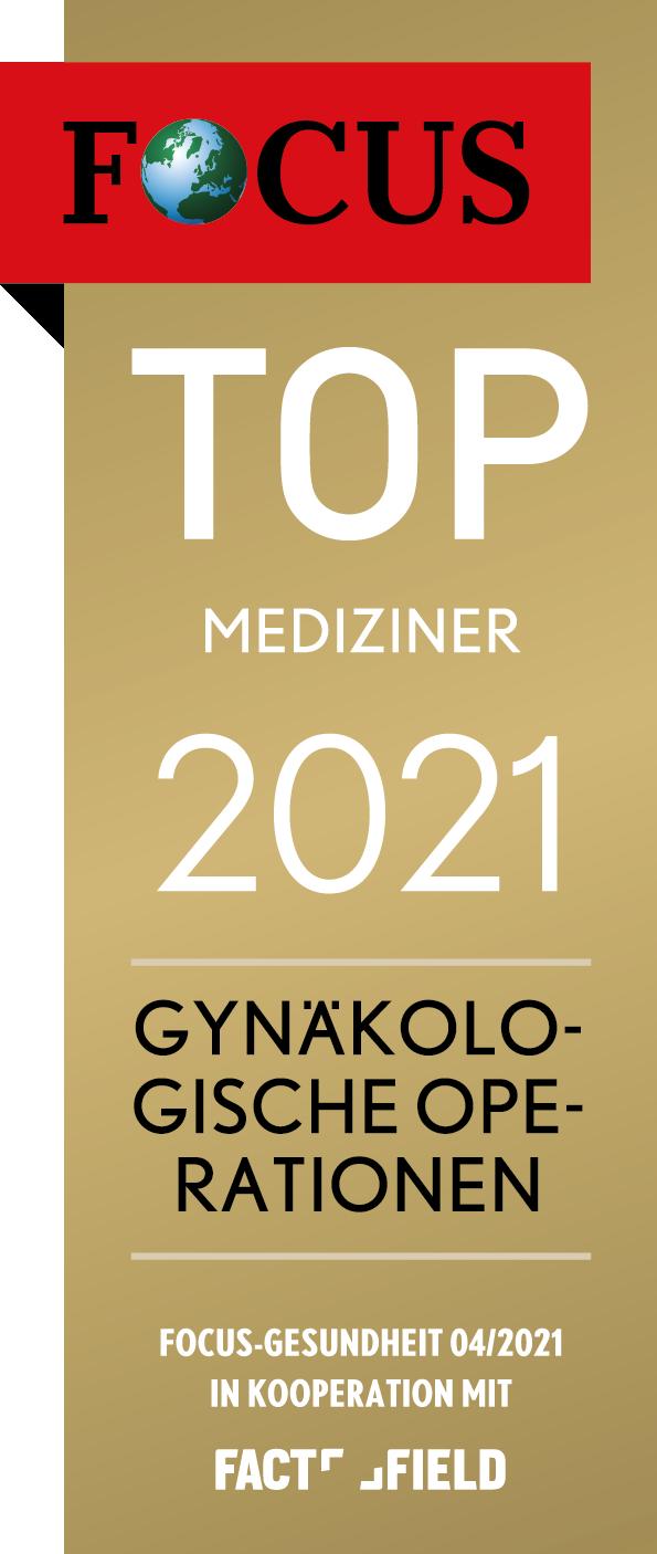 Tchartchian_Top_Mediziner_2021